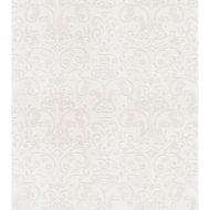 Обои бумажные водостойкие «Лилианна-фон».