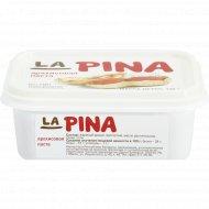 Арахисовая паста «La Pina» 220 г.