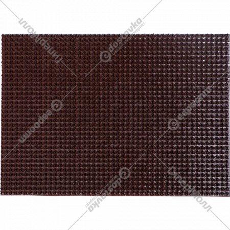 Покрытие ковровое 60x90 см.