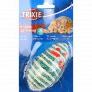 Игрушка «Trixie» для кошки, 10 см.