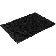 Покрытие ковровое 60х90 см.