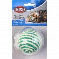Игрушка «Trixie» для кошки, 6 см.