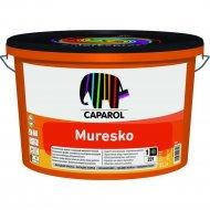 Краска «Caparol» Muresko, база 3, 9.4 л