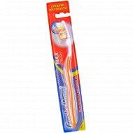 Зубная щетка «Max fresh» FW387, средняя.