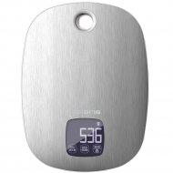 Весы кухонные «Polaris» PKS 0539DMT.