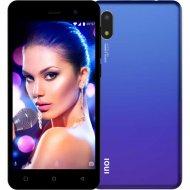 Смартфон «Inoi» 5 Lite 2021, Night Blue