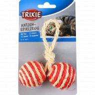 Игрушка «Trixie» для кошки, 2х4.5 см.