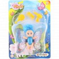 Игрушка «Кукла» 146414.