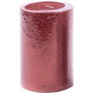 Свеча «Belbohemia» 6S6340, 7x10 см