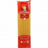 Макаронные изделия «Pasta Zara» №05 Спагетти, 500 г.