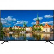 Телевизор «Blaupunkt» 43UN265T