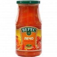 Лечо болгарское
