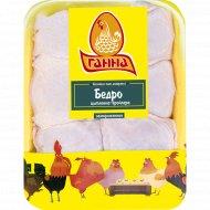 Бедро цыплёнка-бройлера