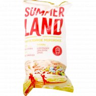 Мороженое «Summer Land» многослойное, 75 г.