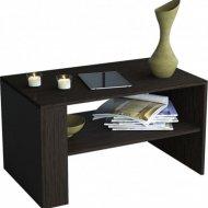 Журнальный столик «MFMaster» Арто-21, венге