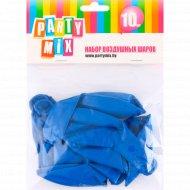 Воздушные шары 10 штук.