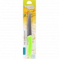 Нож универсальный «Веселая кухня» 12 см.