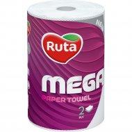Полотенце бумажное «Ruta» 1 шт.