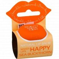 Бальзам для губ «Sea Buckthorn» 7 г.