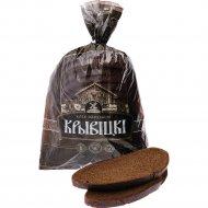 Хлеб «Крывицки» нарезанный, 450 г.