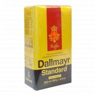 Кофе молотый «Dallmayr» standard 250 г.