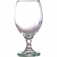Комплект бокалов «Pasabahce» Bistro 6 штук, 400 мл