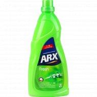 Кондиционер для белья «Arx» Fresh, 2 л.