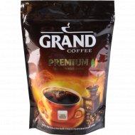 Кофе «Grand Premium» бразильский микс 150 г.