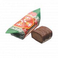 Конфеты весовые «Белорусские» 1 кг, фасовка 0.34-0.35 кг