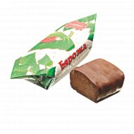 Конфеты «Берёзка» 1 кг., фасовка 0.3-0.4 кг