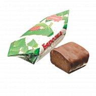 Конфеты «Берёзка» 1 кг., фасовка 0.3-0.5 кг