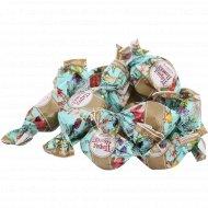 Конфеты «Парад помад» 1 кг., фасовка 0.35-0.4 кг