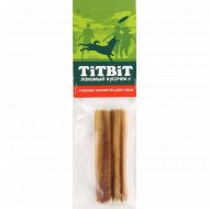 Корень бычий догодент 2 «TiTBiT».