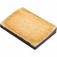 Сыр твердый «Брест-Литовск» 45%, 1 кг., фасовка 0.2-0.3 кг