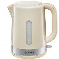 Электрочайник «Bosch» TWK7407
