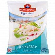 Мясо кальмара «Кальмария» 450 г.