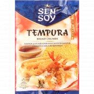 Панировочные хлопья «Tempura» 100 г.