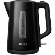 Электрочайник «Philips» HD9318/20