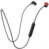 Беспроводные Bluetooth-наушники «Borofone» BE18.