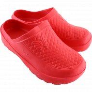 Обувь женская «ASD».
