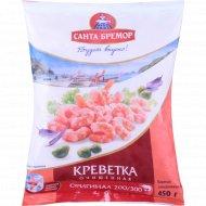 Мясо креветки «Оригинал» замороженное 450 г.