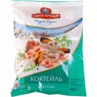 Коктейль из морепродуктов «Классик» 450 г.