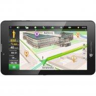 Планшет-навигатор «Navitel» T700 3G.