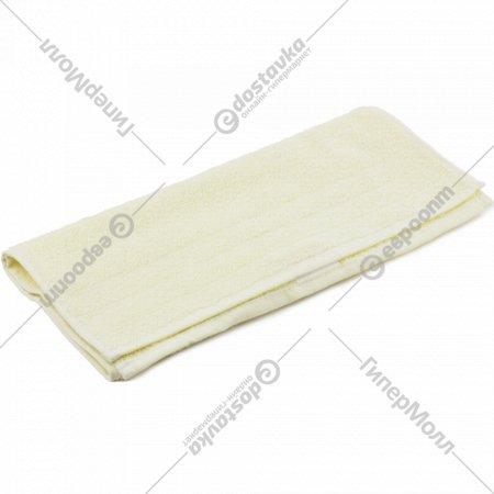 Полотенце «Foroom» махровое, 50х90 см.