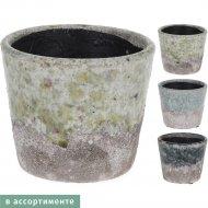 Кашпо для цветов «Belbohemia» 95600760