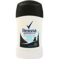 Дез-антиперспирант REXONA, 40мл