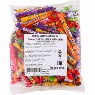 Конфеты жевательные «Topitella Stick Soft Candy» 500 г.