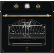 Духовой шкаф «Electrolux» OPEB2520R.