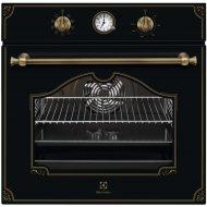 Духовой шкаф «Electrolux» OPEA2550R.