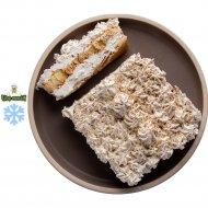 Десерт «Кофейный» с савоярди, 1/300 .